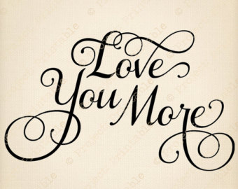 i-love-you-more-clipart-1