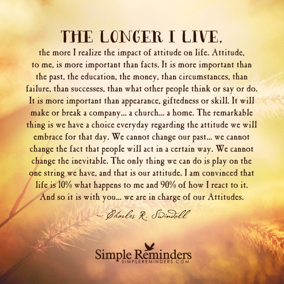 charles-swindoll-longer-i-live-attitude