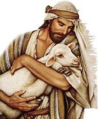 Jesus-Good-Shepherd-13