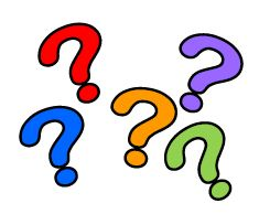 Questions-multiple-question-marks-clipart
