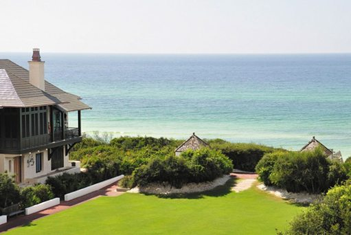 rosemary-beach-gulf-view