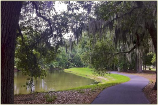 sea-pines-bike-path1
